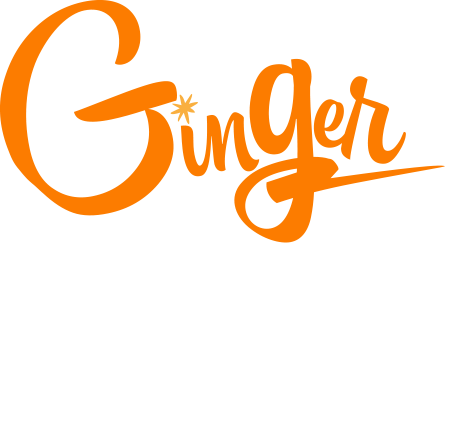 Ginger Content Writing Course