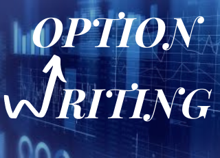 Option Writing Course - The Thought Tree T3