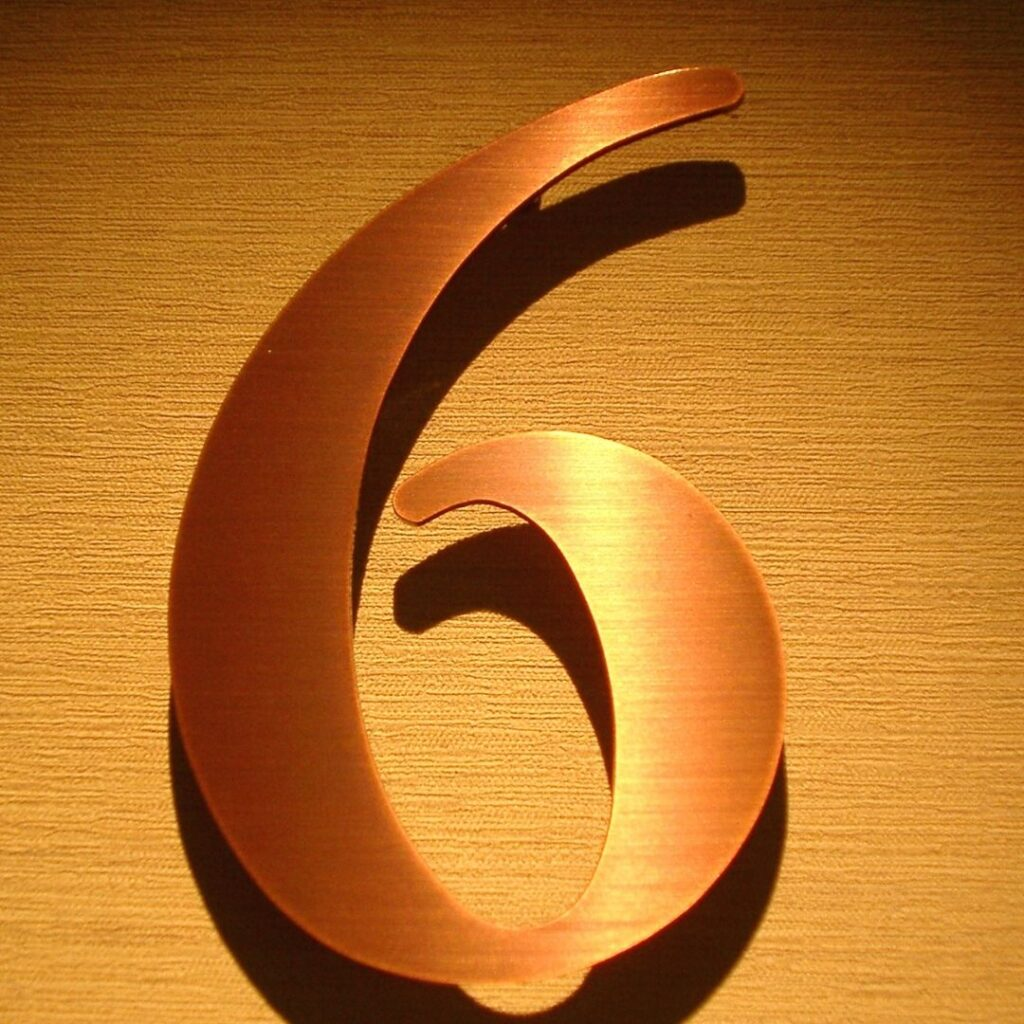 Which Numerology Number is Good for Business