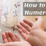 How to Learn Numerology