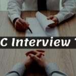 UPSC Interview Tips